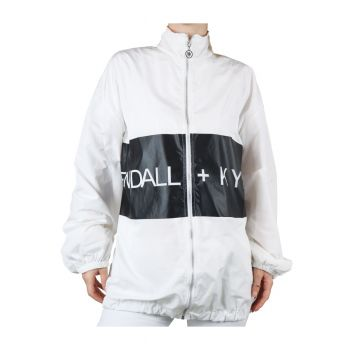 Kendall And Kylie Γυναικείο Jacket