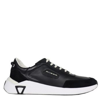 Guess Ανδρικό Sneaker
