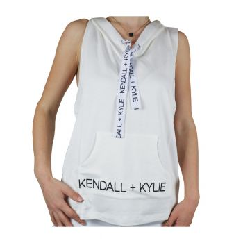 Kendall And Kylie Γυναικεία Μπλούζα