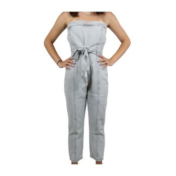 Kendall And Kylie Γυναικείο Jumpsuit