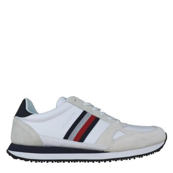 Tommy Hilfiger Ανδρικό Sneaker