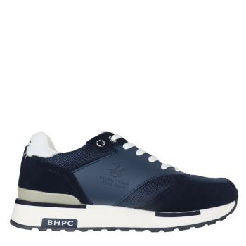 Beverly Hills Polo Club Ανδρικό Sneaker