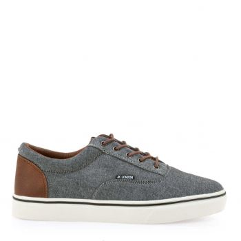 JK London Sneaker