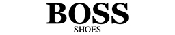 BOSS SHOES